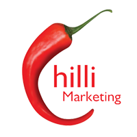 Chilli Marketing – Building Brands People Love